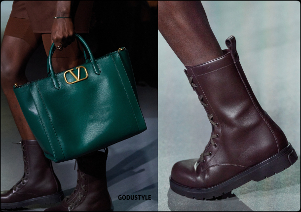 valentino-spring-summer-2022-collection-fashion-accessories-shoes-bag-look22-style-details-moda-godustyle
