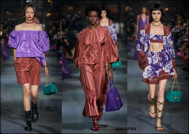 valentino-spring-summer-2022-collection-fashion-look11-style-details-moda-primavera-verano-godustyle