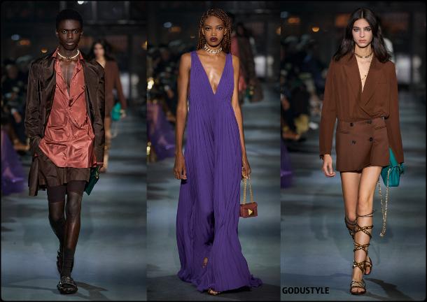 valentino-spring-summer-2022-collection-fashion-look12-style-details-moda-primavera-verano-godustyle