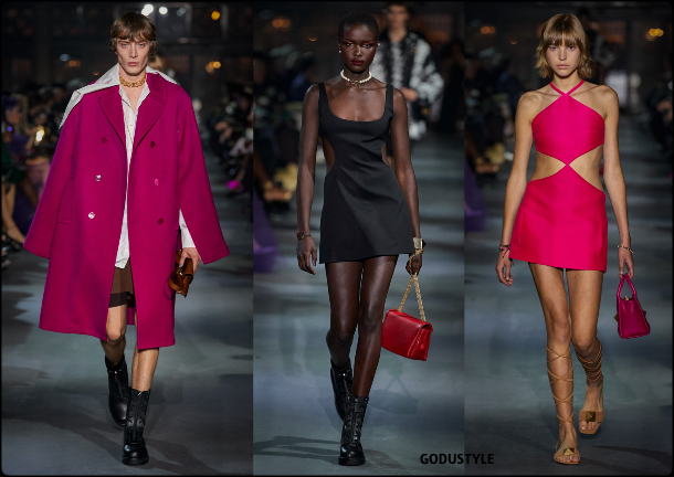 valentino-spring-summer-2022-collection-fashion-look17-style-details-moda-primavera-verano-godustyle