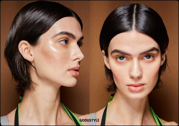 victoria-tomas-fashion-beauty-spring-summer-2022-trends-look6-style-details-belleza-tendencias-verano-godustyle