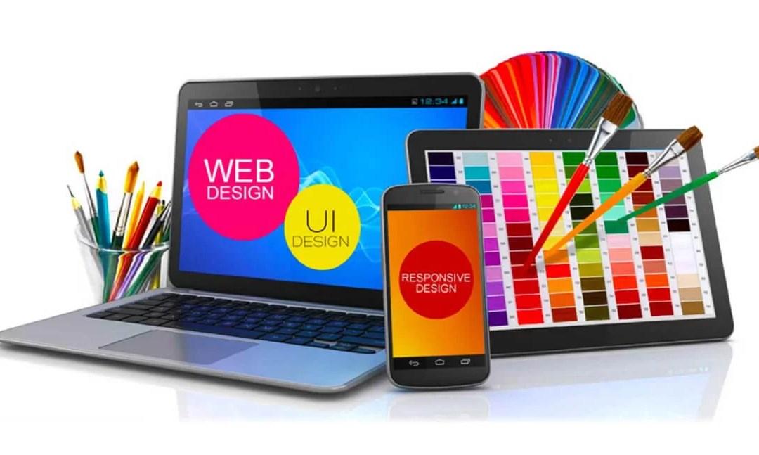 Projekty logo, kreacja graficzna, e-marketing