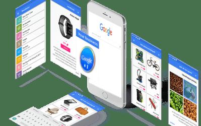 Mobilna wersja strony. RWD czy Mobile Design ?