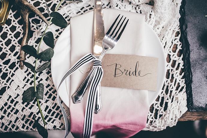 Wedding-Styling-Consultations-Godwick-Hall-Great-Barn-Norfolk