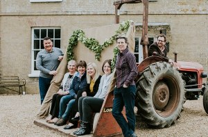 Meet-the-Team-at-Godwick-Hall-Norfolk-Cover