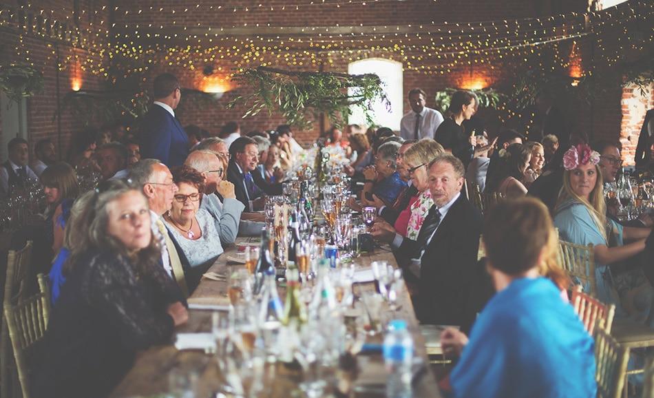 Wedding-Photographers-Godwick-Hall-Great-Barn-Norfolk
