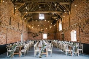 godwick hall barn weddings