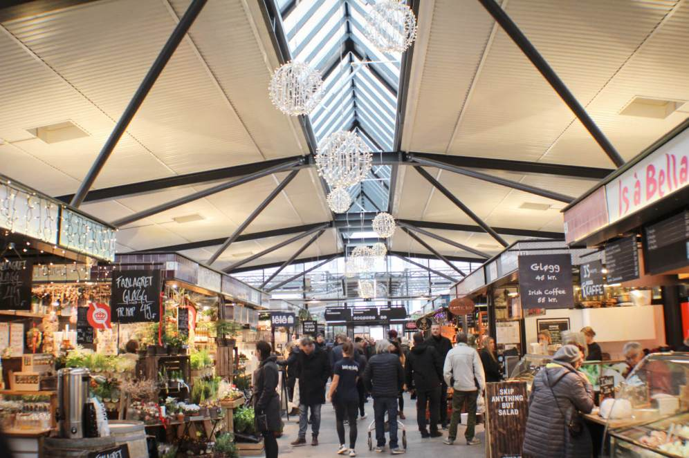 Torvehallarne-Food-Market-Copenhagen-Denmark