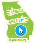 GAGives_Logo