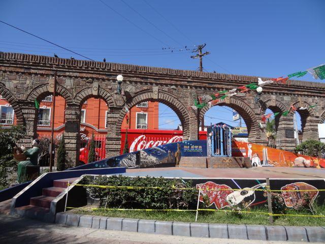 Amigos del Artes Tijuana