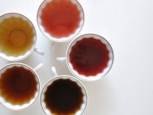 Cup-of-tea-circle
