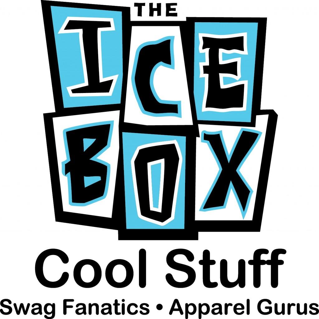 Icebox_stackedlogo-1024x1022