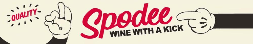 Spodee-Wine_Atlanta-Georgia_Blog-Review_Love-Joleen_logo