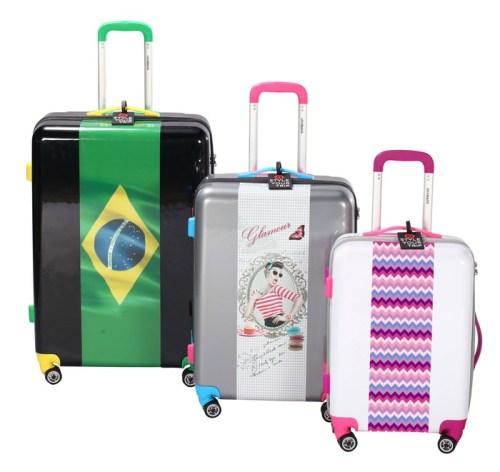 ufo-bags-luggage