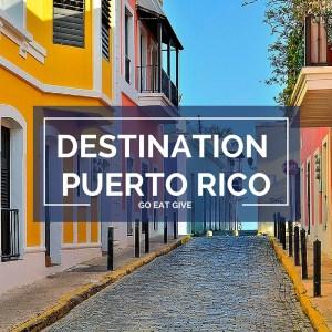 DestinationPR_SocialMedia