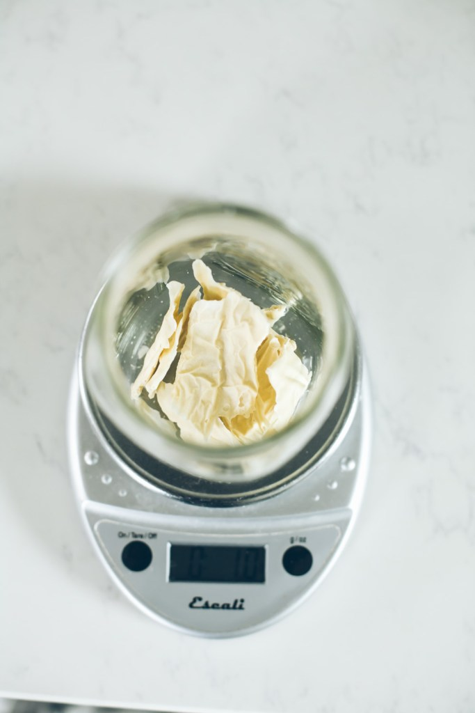 How to dehydrate and rehydrate sourdough starter: a how-to guide