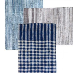 Loom Designs Cotton Hand Towel