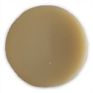 Reviresco Hemp Solid Conditioner Bar