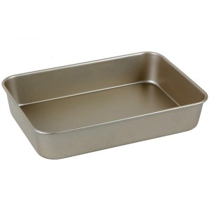 Neoflam Eat Bake Taste Roaster Pan