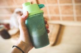 gezond-afbouwen-training-shake