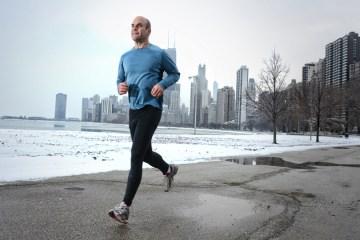 hardlopen-bewegen-goed-voor-je-brein