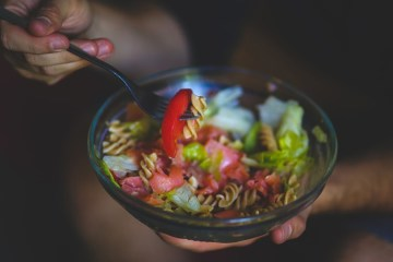 koolhydraatarm-dieet-goed