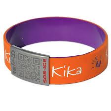Kika SAFE_ID