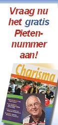 charismabanner2.jpg