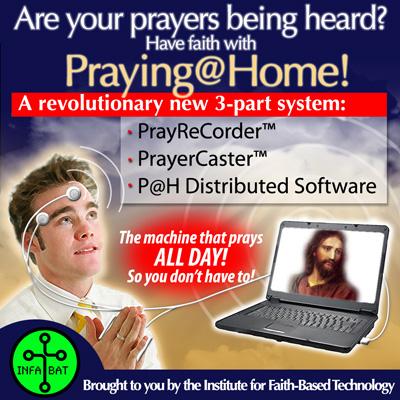 computer-prayer1
