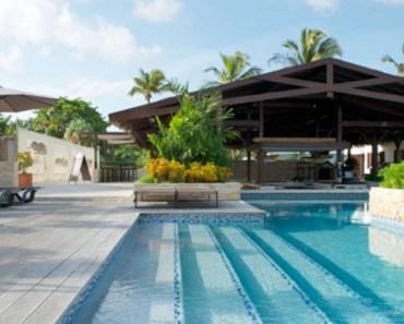 Curacao vakantiediscounter