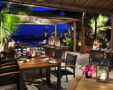 Curacao goedkoop