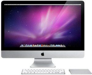 iMac aanbieding: de beste computer van Apple