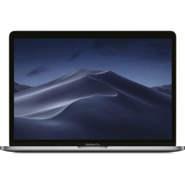 "Apple MacBook Pro 13"" (2017) 16GB/1TB – 2"
