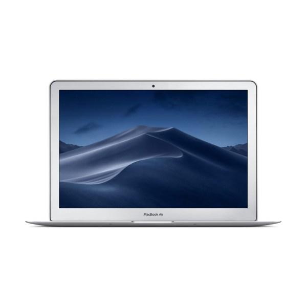 Apple MacBook Air 13″ (2017) MQD42N/A