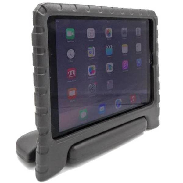 iPad Air 2 Kinderhoes Zwart