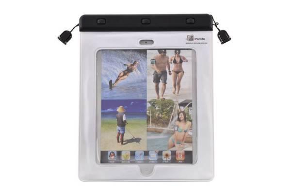 Waterdichte iPad Hoes Luxe voor iPad 2