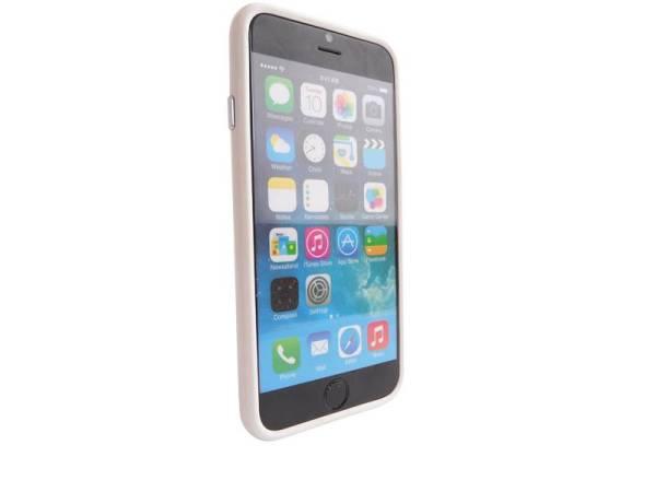 iPhone 6 Plus Bumper Wit