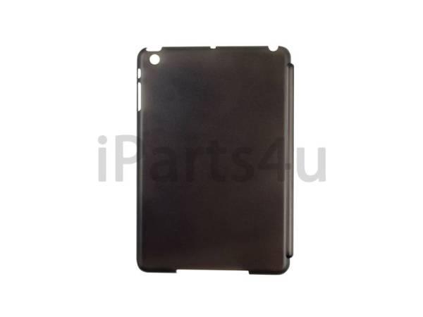 Backcover smartcover steun iPad mini (Retina) Zwart