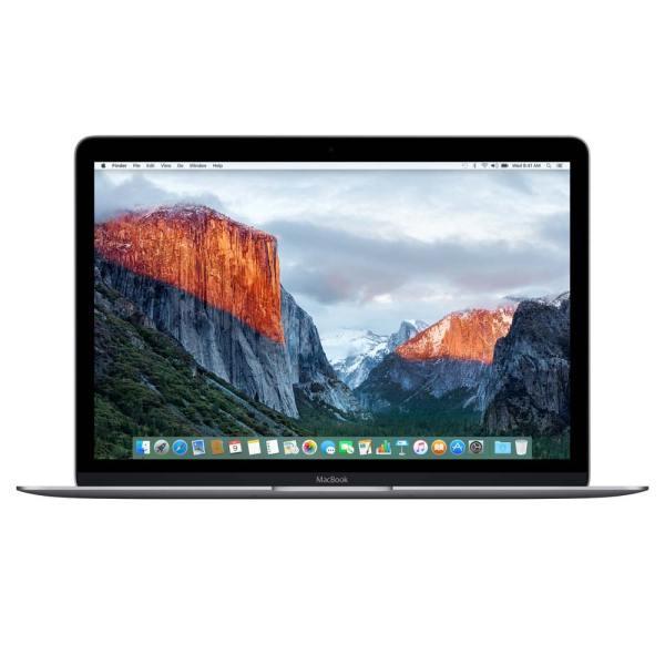apple_macbook_12-inch_spacegrijs_01_2