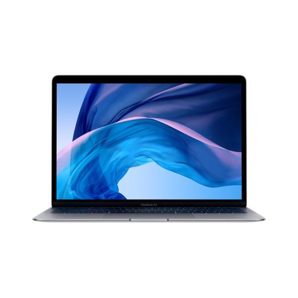 apple_macbook_air_2019_1_4