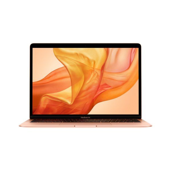 apple_macbook_air_2019_1_5