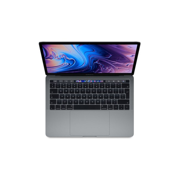 apple_macbook_pro_z0wq-003_01_1_1