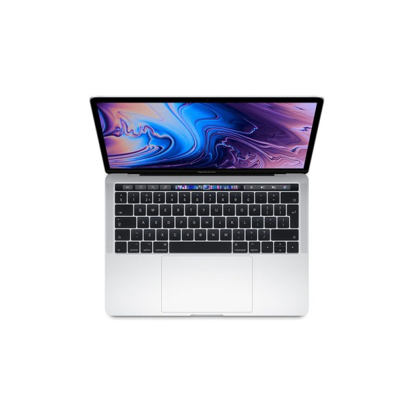 mbp13touch_zilver_01_2_1_2