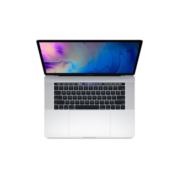 mbp15touch_zilver_01_2_38