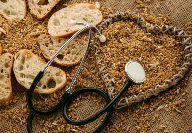 Things to Know About Gluten-Free Diet