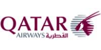 Qatar Airways | الخطوط القطرية