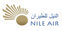 Nile Air | Nile Airlines
