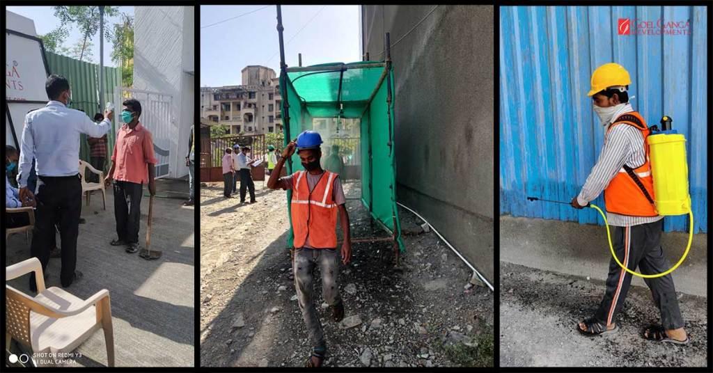 Construction-Sites-at-Goel-Ganga-Development-Resume-Work