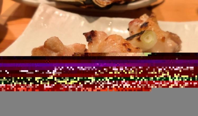 もも - 鶏繁 芝大門店