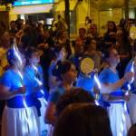 ヴィラ・レアルのサント・アントニオ祭ーSanto António em Vila Real